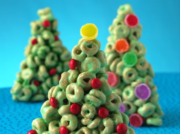 Photo by BettyCrocker.com