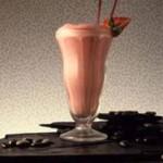 Valentine 'Drink's' (non-alcoholic)